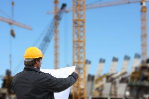 settore edilizio