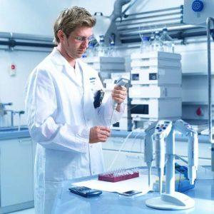 industria_chimica_formazione_aziendale