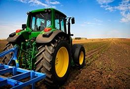 Agricoltura e pesca formazione aziendale