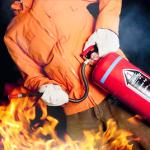 corsi per antincendio a napoli