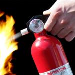 corsi per addetto antincendio a roma