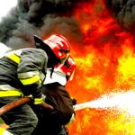 corsi per addetto antincendio a padova