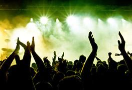 Eventi e spettacolo formazione aziendale