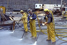 Imprese di pulizia formazione aziendale