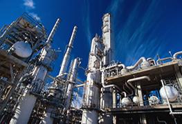 Industria chimica formazione aziendale