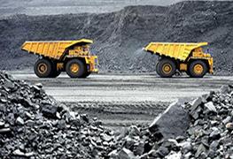 Industria Mineraria formazione aziendale