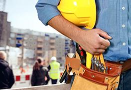 Settore edilizio formazione aziendale