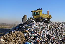 Settore rifiuti formazione aziendale