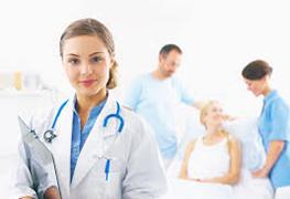 Settore sanitario formazione aziendale
