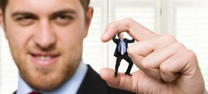 stress lavoro correlato mobbing formazione aziendale