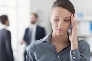 burnout stress lavoro formazione aziendale