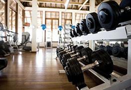 Palestre e associazioni sportive formazione aziendale