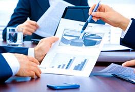 Settore finanziario formazione aziendale