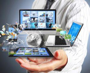 beneficiari bando vaucher digitalizzazione 2018