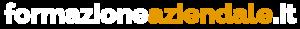 formazione_aziendale_logo_2018 50 biancopng